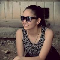 nataliie's photo