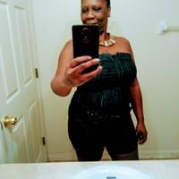 Blackie's photo