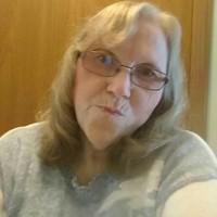 Cathy090's photo