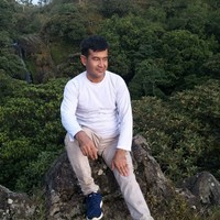 Danial Alizada's photo
