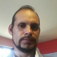 09602whatsapp64643's photo