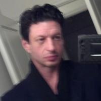 jfranklinh's photo