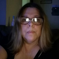 Janette's photo