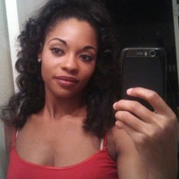 ChristinaH89's photo