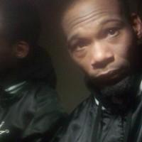Dwayne Marqui$e's photo