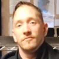 Jeff421's photo