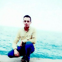 ALI.. 's photo