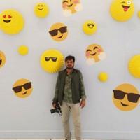 soumitra 's photo