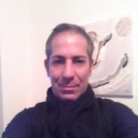 Alexander 's photo
