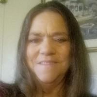pretty Peggy Sue's photo