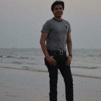 Indore gay dating