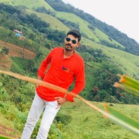Rajeshkannan's photo