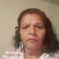 Carol's photo
