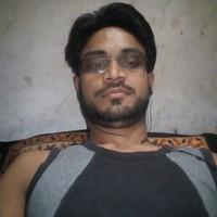 Shakib ahmad's photo