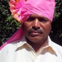 sahebraomalode3510@gmail. Com's photo