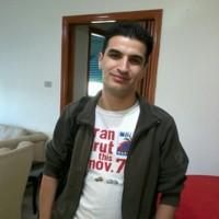 astrahamo's photo