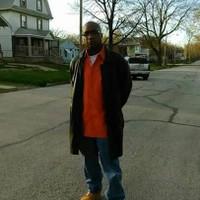 Baracade's photo