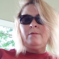 Tina Stewart's photo