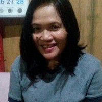 sharon524's photo