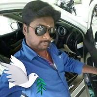 dhaya's photo