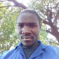 Leonard Dembo Mwanza's photo