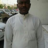 aallabze's photo