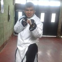 Antonio 's photo