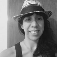 Maria Gimenez's photo