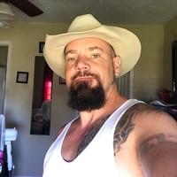cowboyway1973's photo