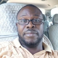 Gbemi4live's photo