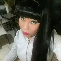 nariah's photo