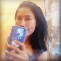 linasyha valina 's photo