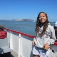Giselle401's photo