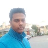 saran's photo