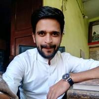 Avin Singh's photo