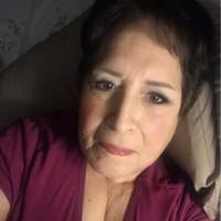 Dora Valderas's photo