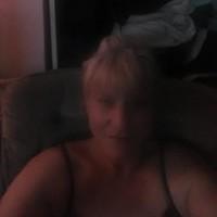 Shawna's photo