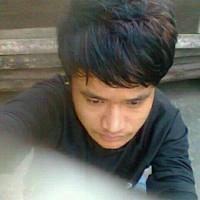 sujan's photo