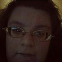 Fglgirl's photo