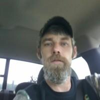 collegeboy45's photo