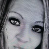 GyrlyGirl's photo