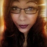 Danielle_Annette's photo