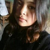 Lemisha thapa's photo