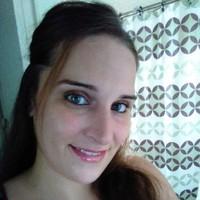 MariahLeeAnn's photo