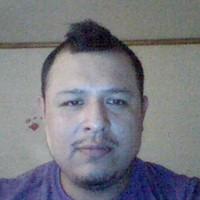 Joe35NY's photo