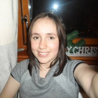 jenjencx's photo