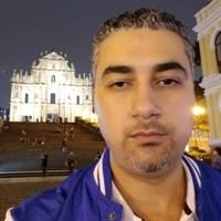 Abdul35's photo