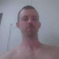 jaysizzle81's photo