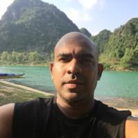 menjay's photo