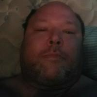 Jason's photo